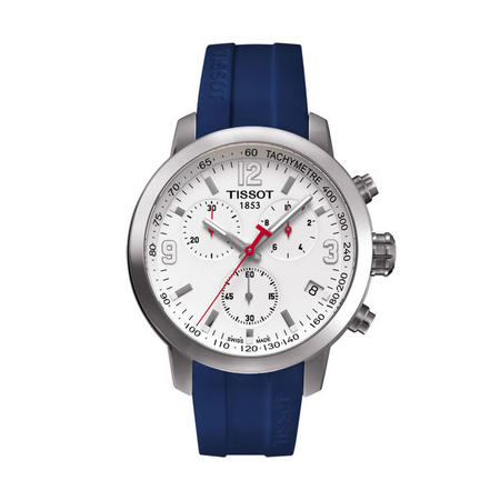 Prc 200 Rbs 6 Nations Watch Blue/White