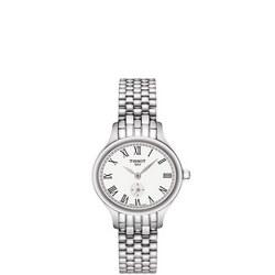 Bella Ora Piccola Watch Silver