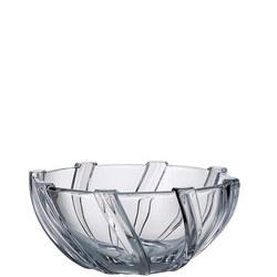 Rosemount Bowl 11 inch Clear