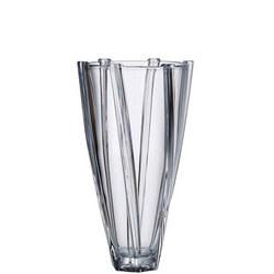 Rosemount Vase 14 inch Clear