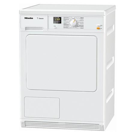 TDA 140 C T Classic 7kg Condenser Tumble Dryer
