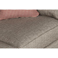 Tempest Sofabed With Regal Mattress Fawn