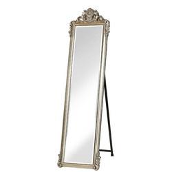 Victoria Standing Standing Mirror