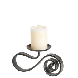 Tyler Candle Holder Set of 2