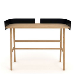 B Desk
