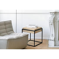 Monolit Small Side Table
