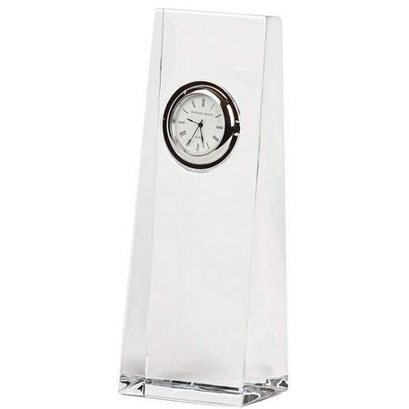 Tempo Clock Clear