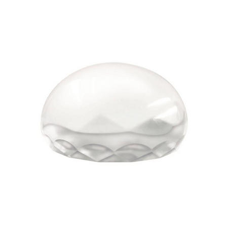 Dome Paperweight