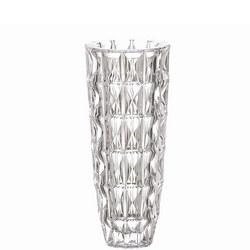 Skellig 13 Inch Vase