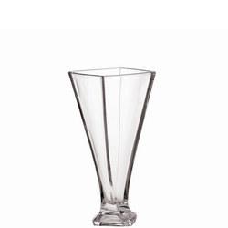 Twist 13 Inch Vase