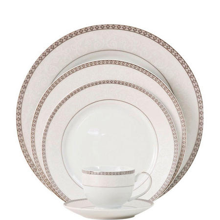 Merrion Collection 20 Piece Dinner Set