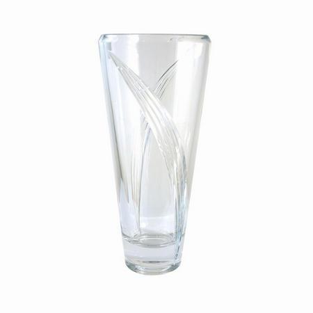 Pearl 14 Inch Vase