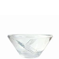 Pearl 11 Bowl