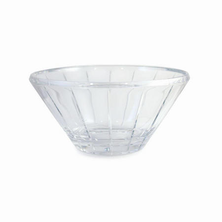 Tranquillity 11 Inch Bowl