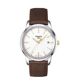 Classic Dream Watch
