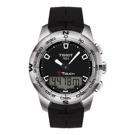T-Touch II Watch