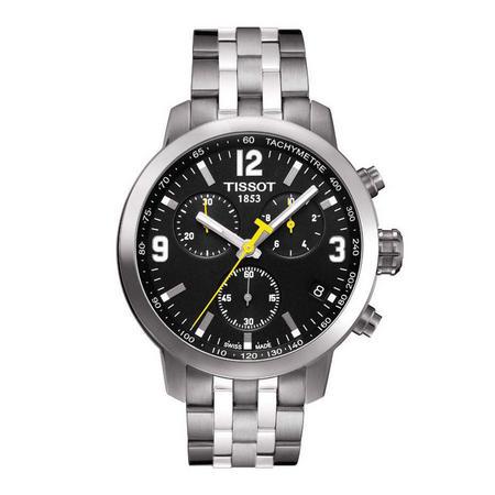 PRC 200 Watch