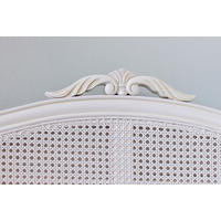 Toulouse Super King Bedstead