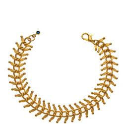 Ariel Bracelet Gold
