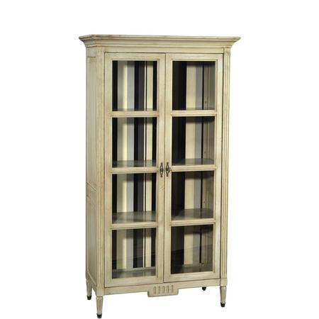 Jacob Cabinet