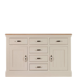 Dining Wide Sideboard