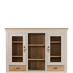 Tenby Wide Dresser Top