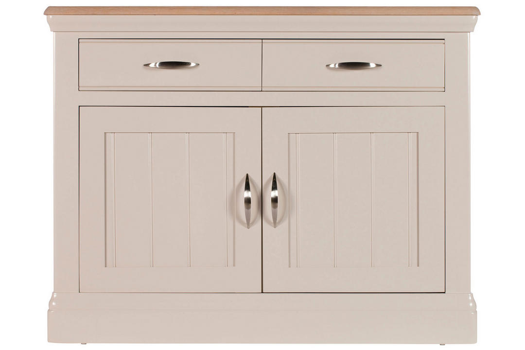 Dining Narrow Sideboard