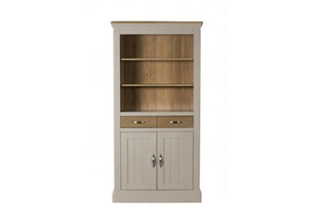 Dining Large Bookcase