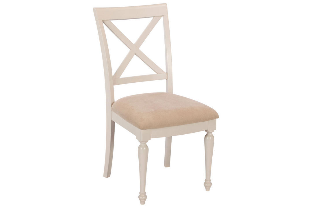 Dining Dining Chair (Painted)