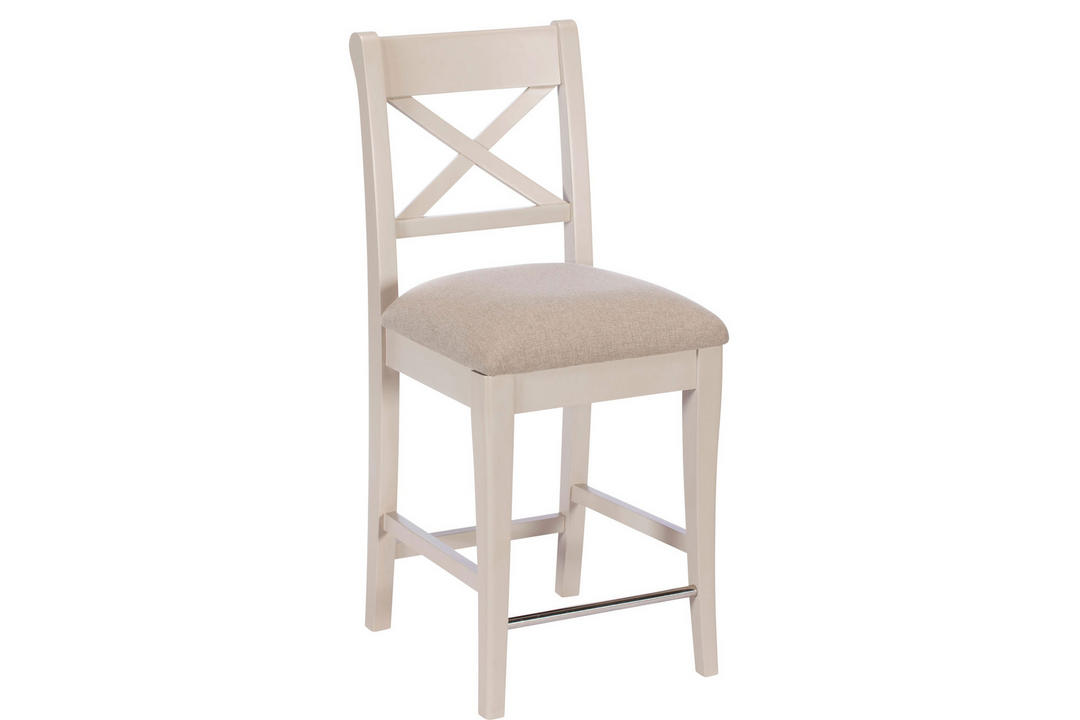 Tenby Dining Bar Chair