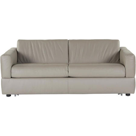 Sofa Bed Grey