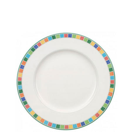 Twist Alea Caro Dessert Plate