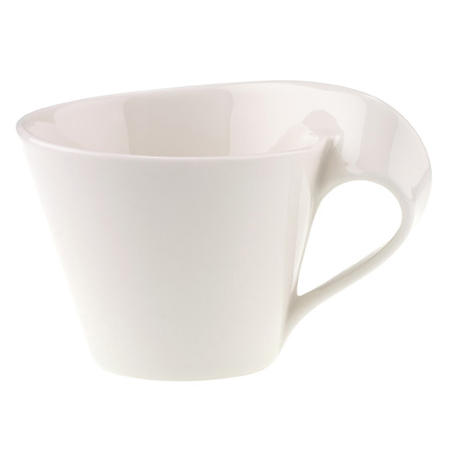 New Wave Caffe Cappuccino Cup