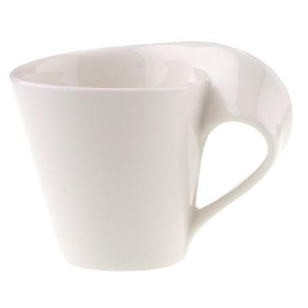 New Wave Caffe Espresso Cup