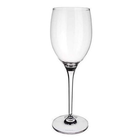 Maxima White Wine Glass
