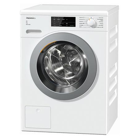 WCG 125 9kg Front-loading Washing Machine
