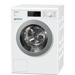 WCG 125 9kg Front-loading Washing Machine