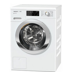 WCI320 PWash 2.0 XL 9kg Front-loading Washing Machine