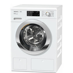 WCI660 TDos XL Wifi 9kg Front-loading Washing Machine