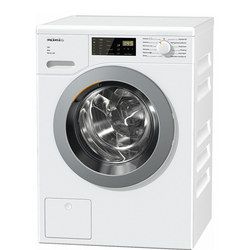 WDD 025 8kg Front-loading Washing Machine