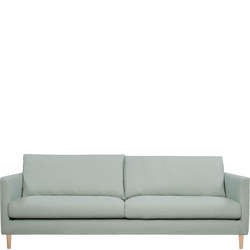 Bianca Three Seater Sofa