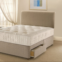 Dawn Luxury Mattress