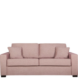 Lukas Two Seater Sofa Bed