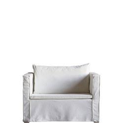 Joplin Armchair