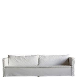 Joplin Large Sofa