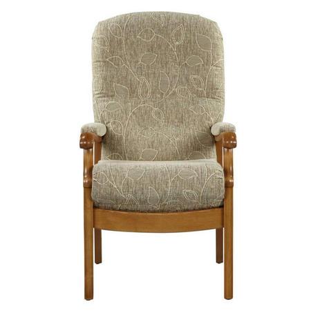 Winchester Tall Hi Seat
