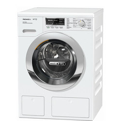 WTH120 WPM Washer-dryer