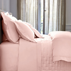 Triomphe Coordinated Bedding