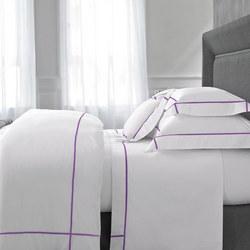 Athena Bruyere Boudoir Pillowcase