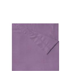 Triomphe Bruyere Flat Sheet